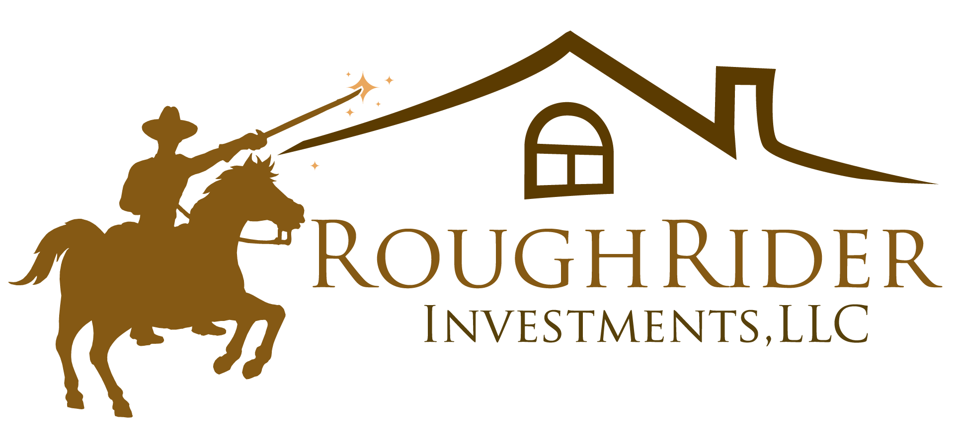 Rough Rider Investments, LLC