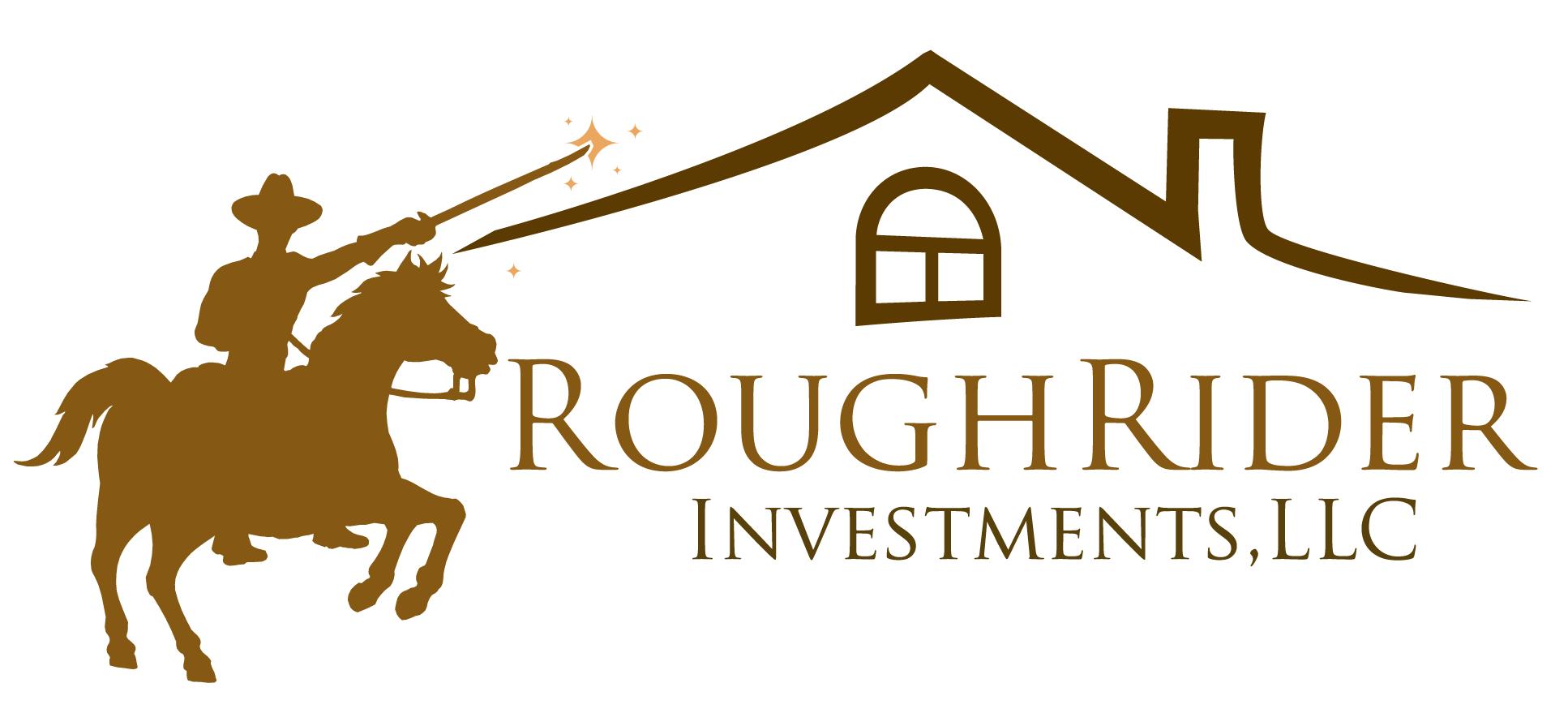 Rough Rider Investments, LLC